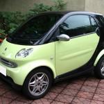 800px-smart_car-150x150.jpg
