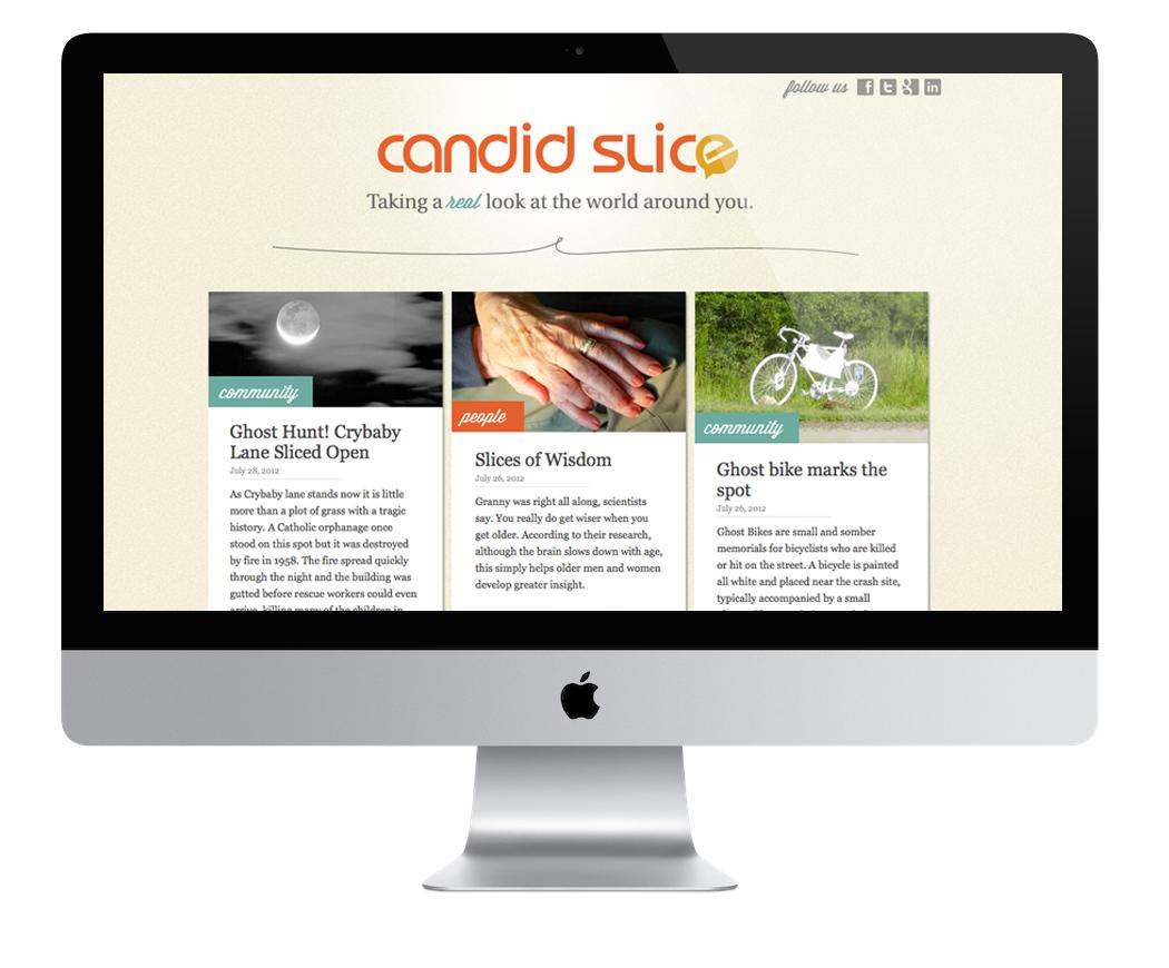 candidslice-web1