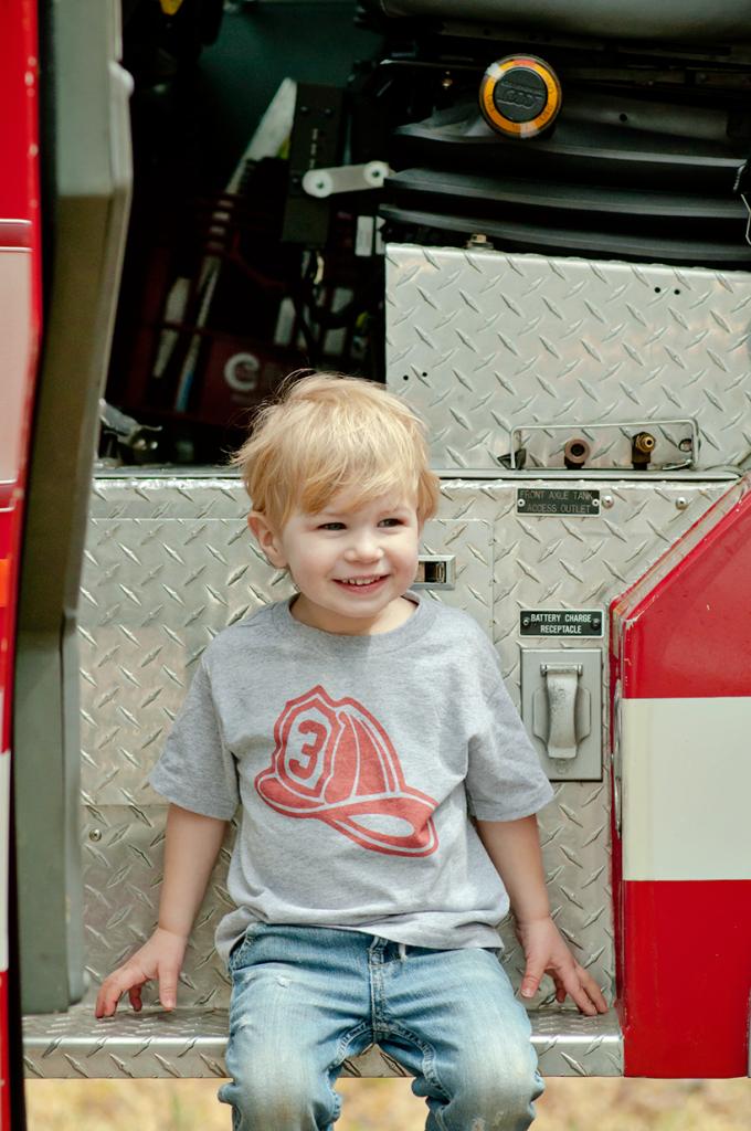 firetruck9