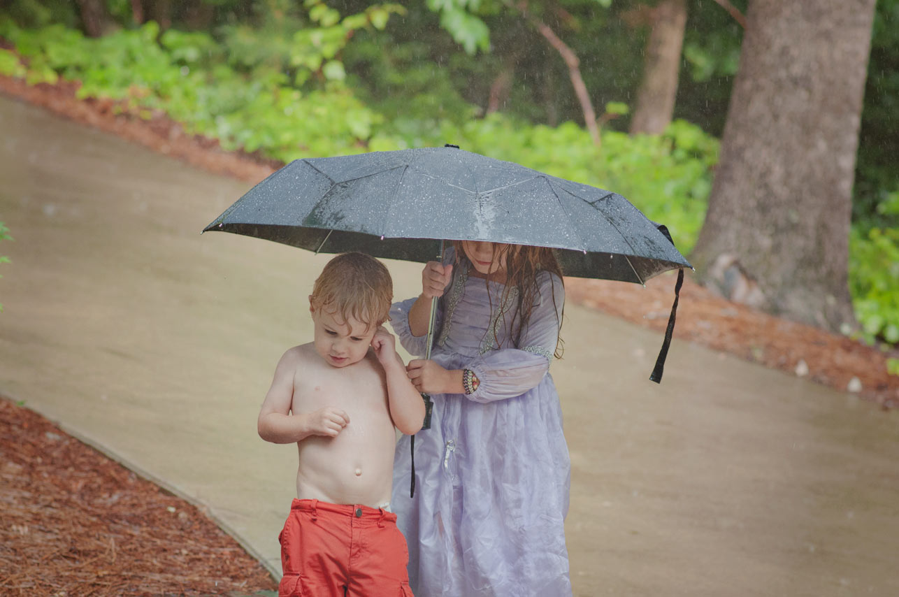 rainydays9