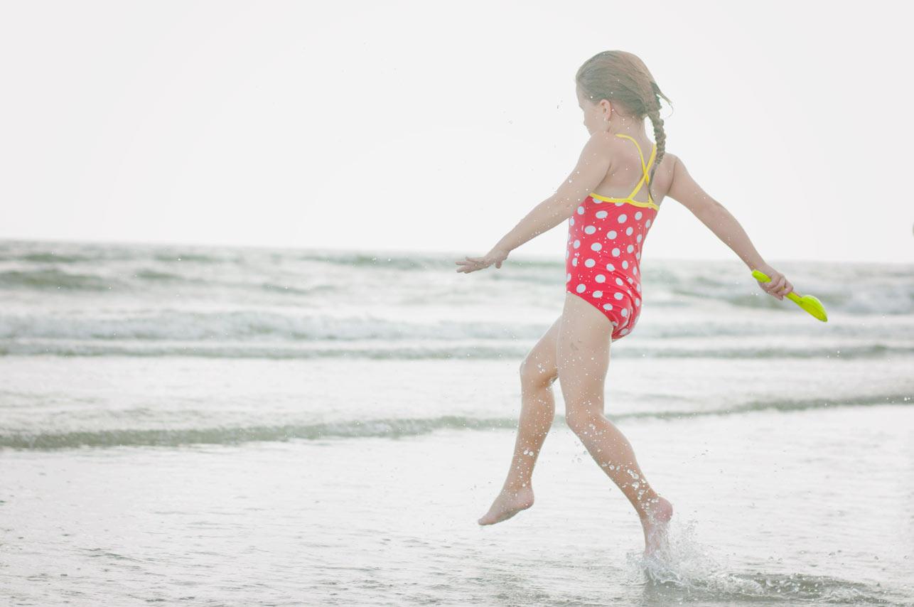 beach2-3