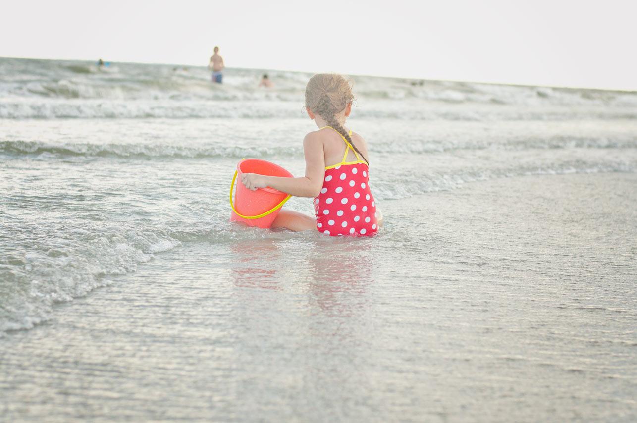 beach2-5
