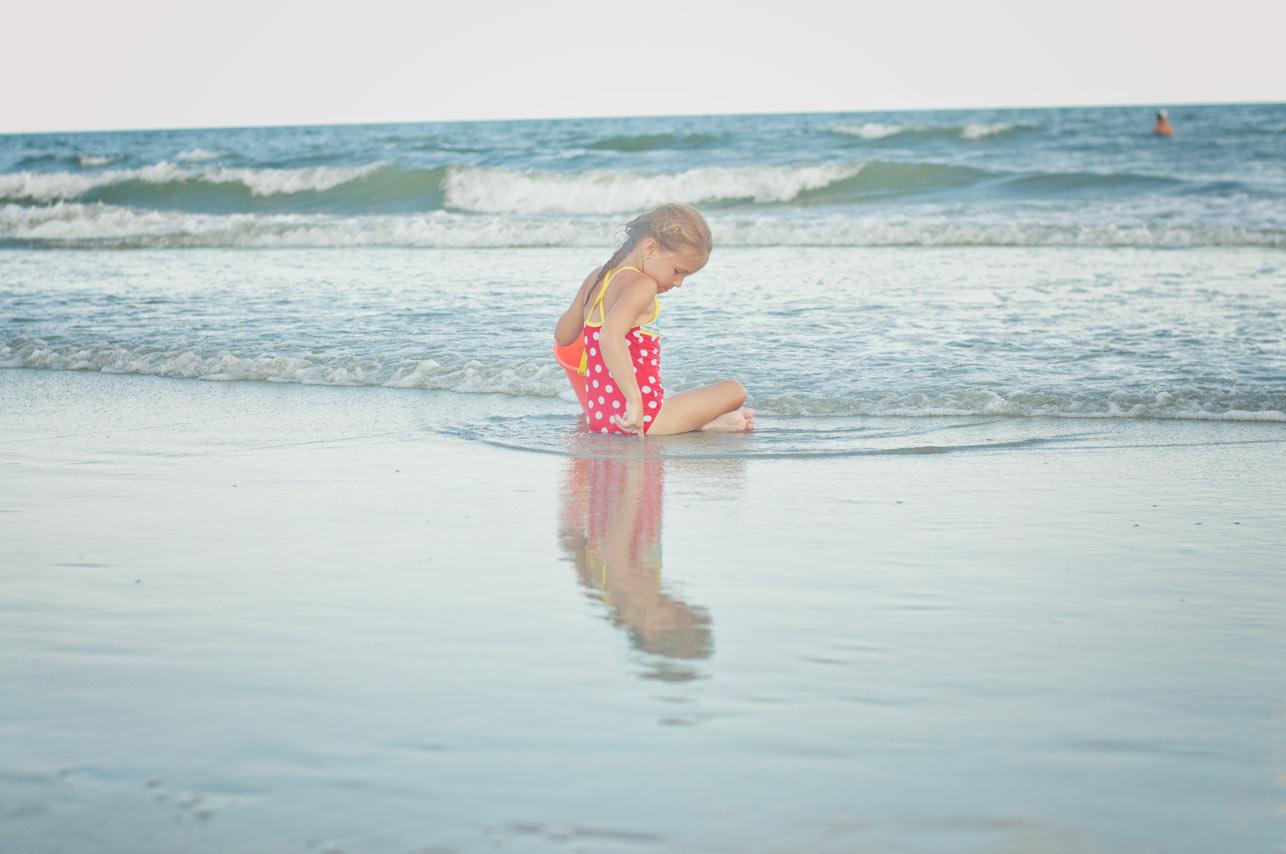 beach2-6