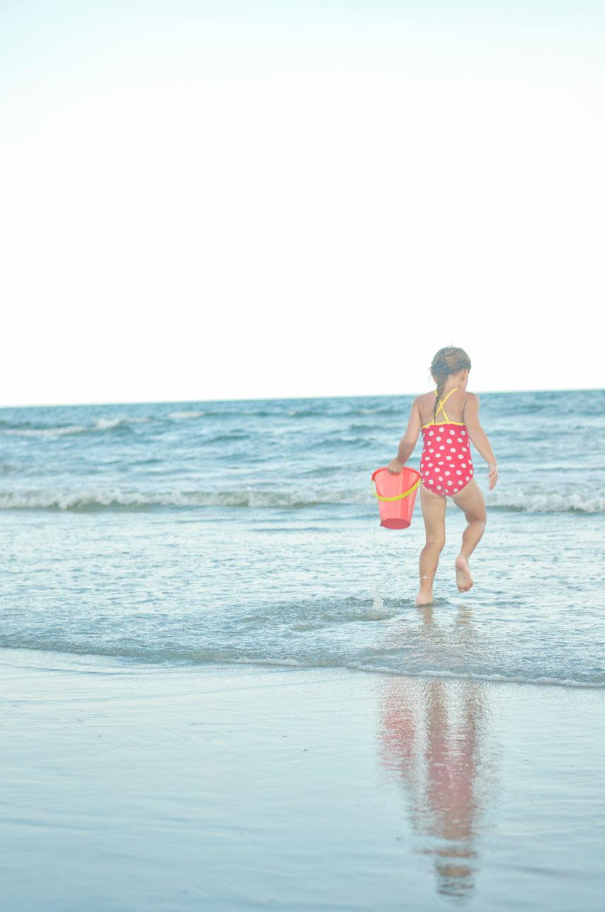 beach2-7