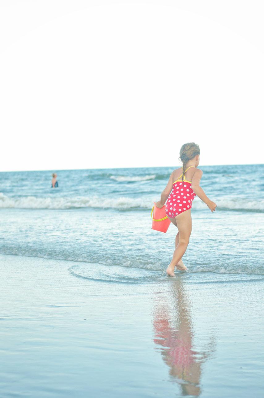 beach2-8