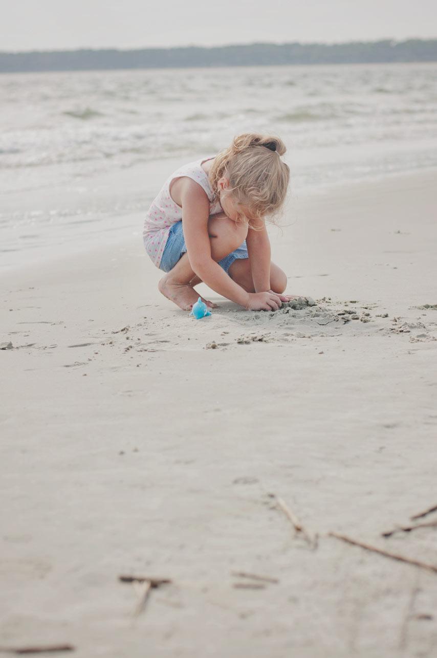 beach3-10