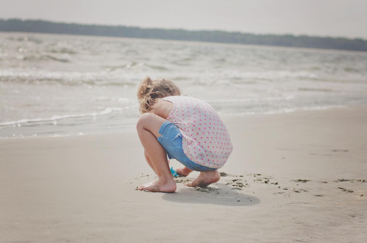 beach3-11