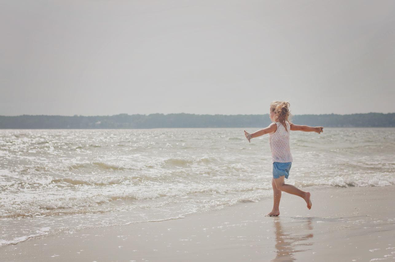 beach3-12