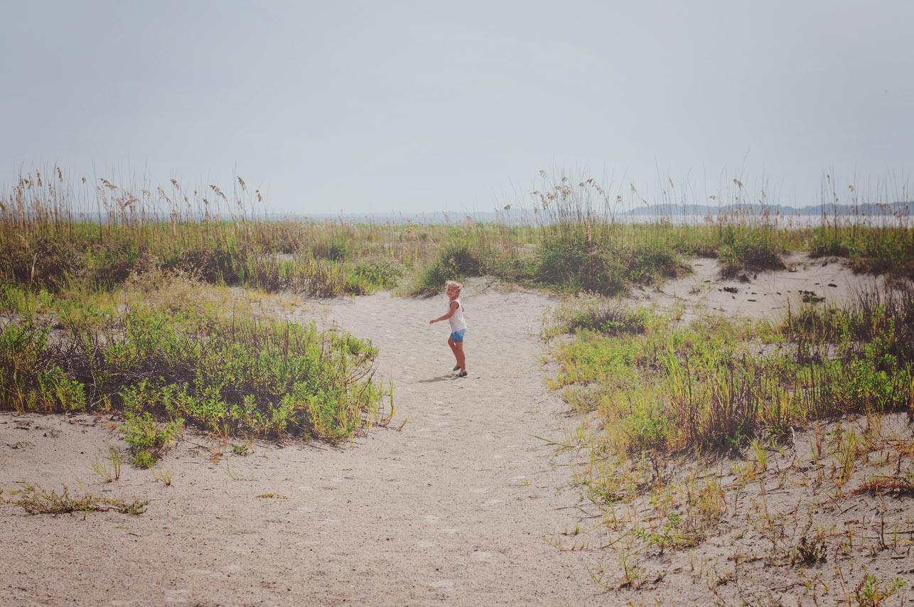 beach3-15