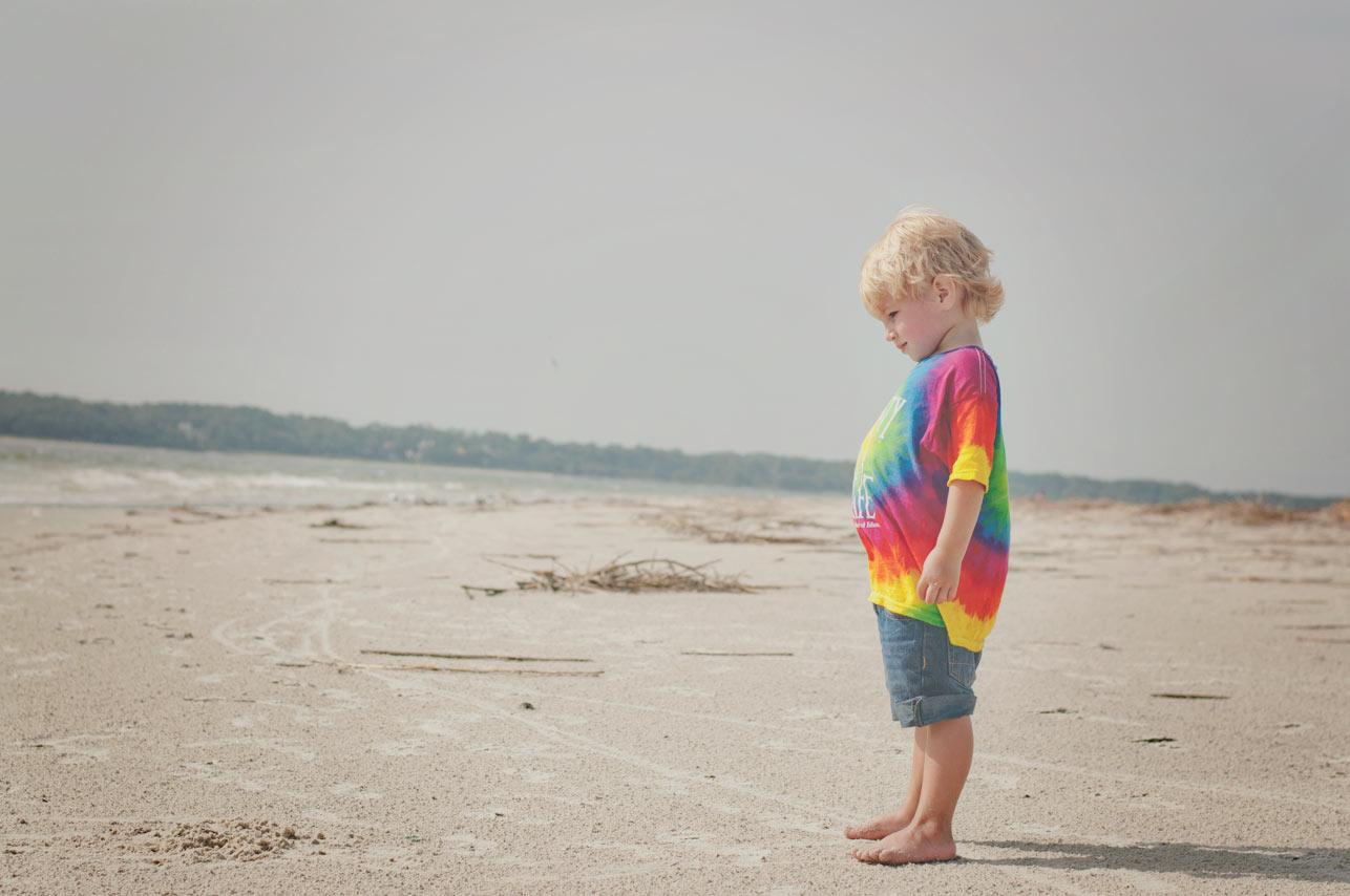 beach3-9