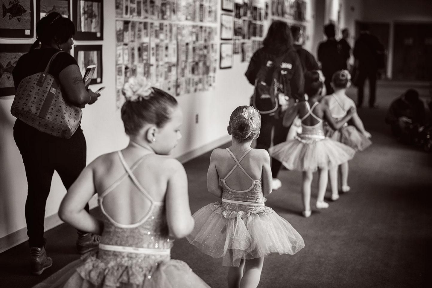dance18
