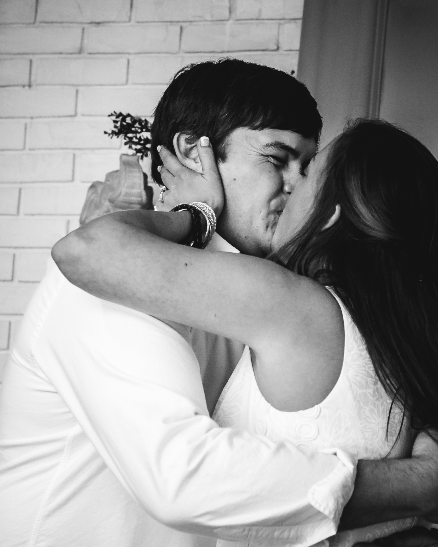 20150925-Courtney Wedding-228