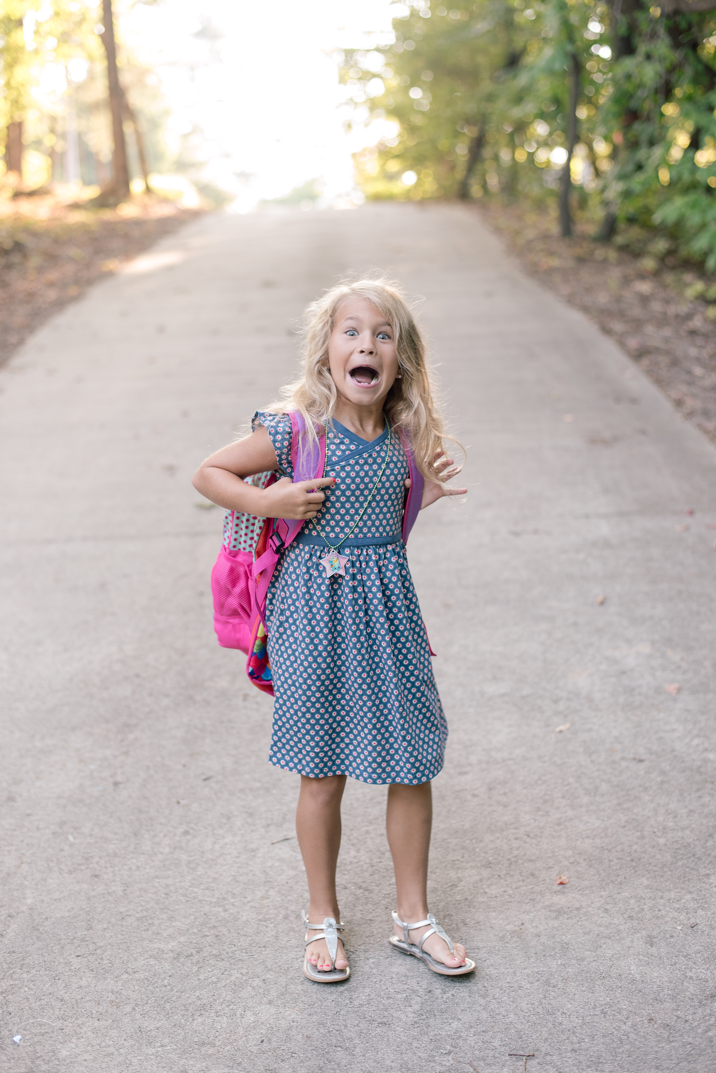 20150824-Cailee 1st Grade-12-Edit-2480x3715