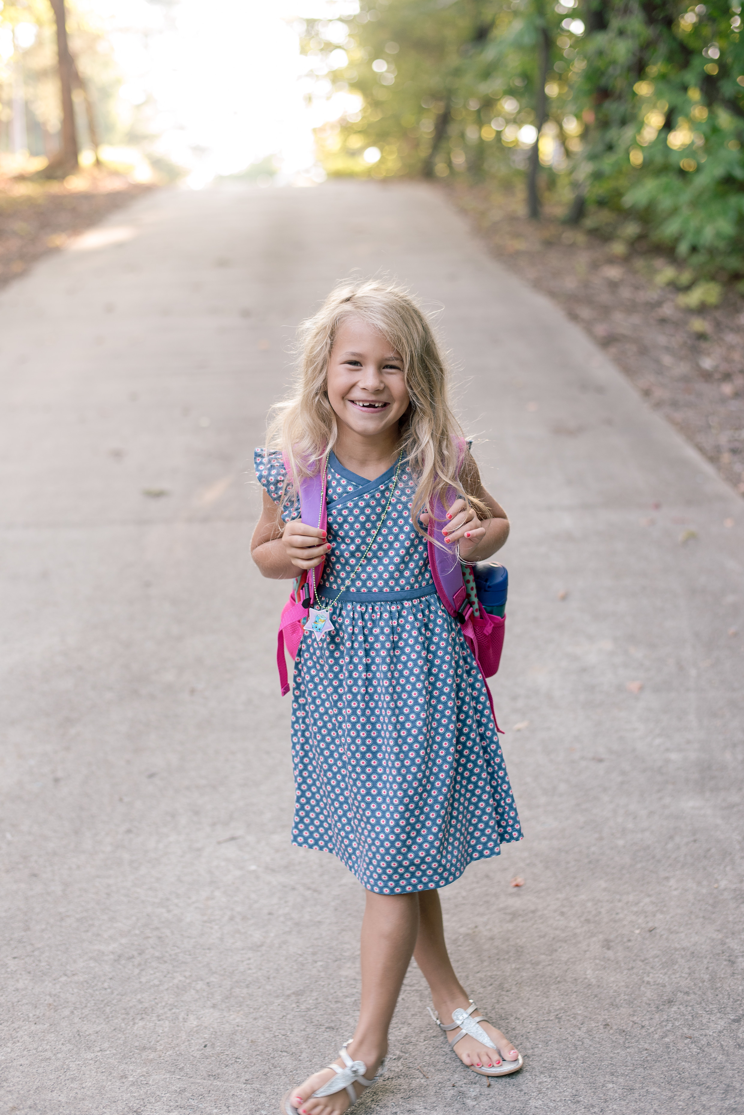 20150824-Cailee 1st Grade-13-Edit-2480x3715