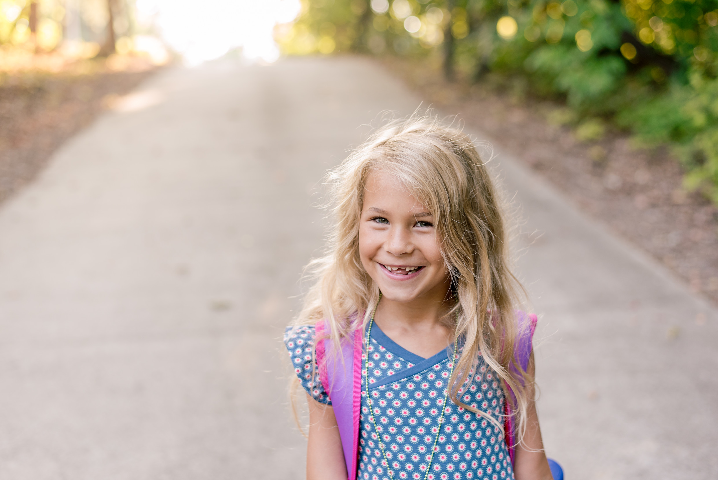 20150824-Cailee 1st Grade-7-Edit-2-2480x1656