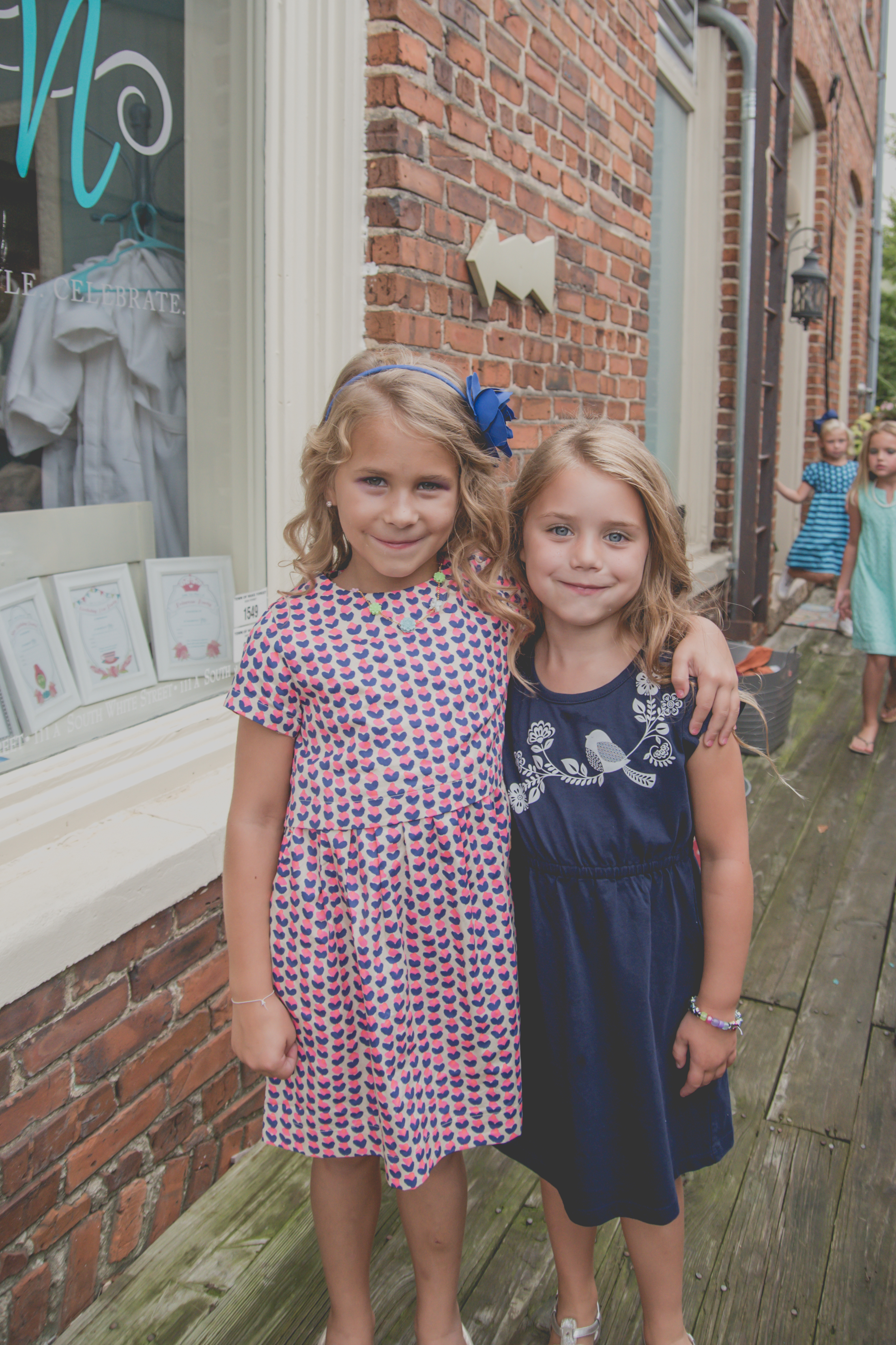 20150912-Cailee 7th Birthday-285