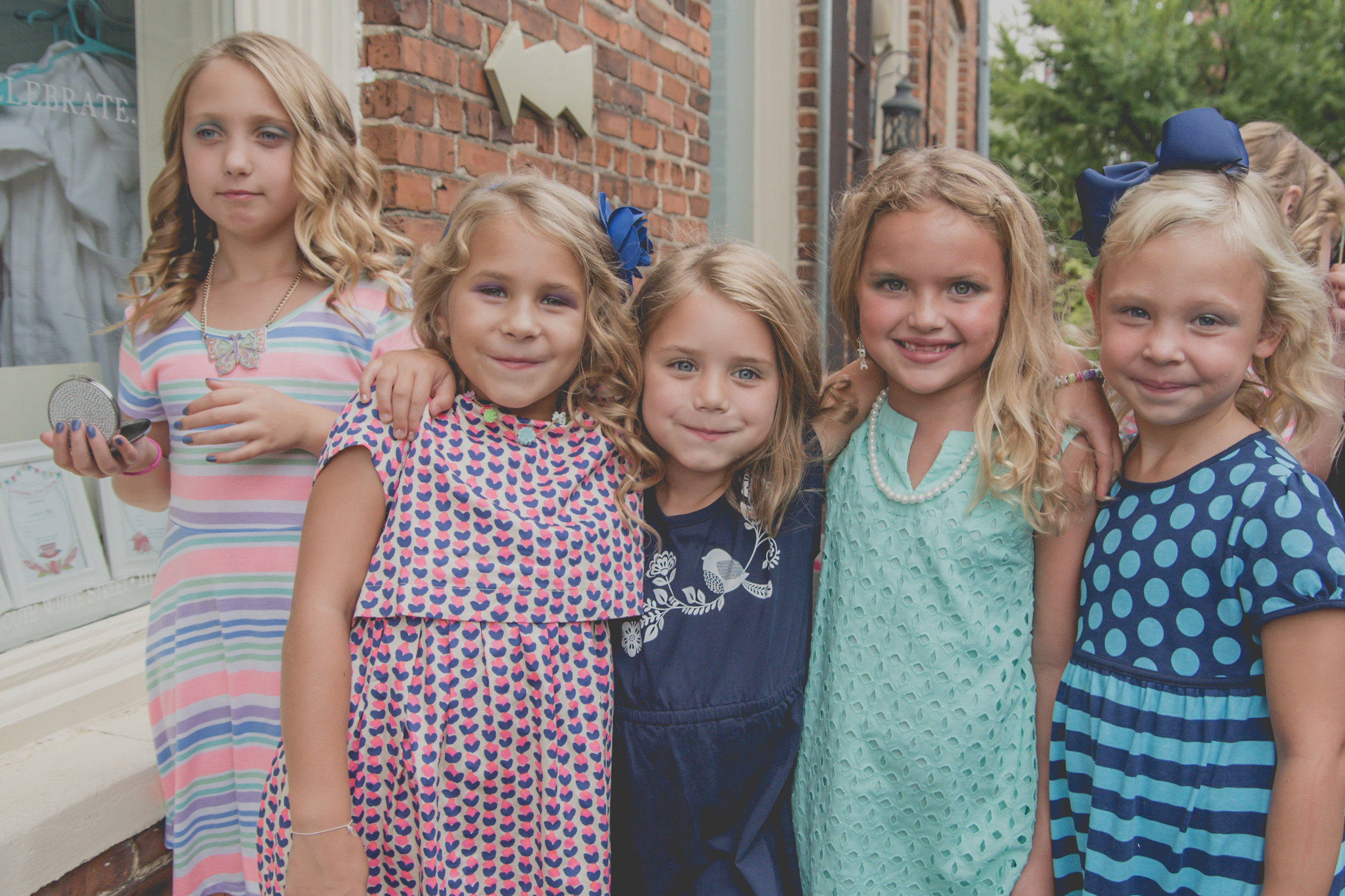 20150912-Cailee 7th Birthday-288-2480x1653