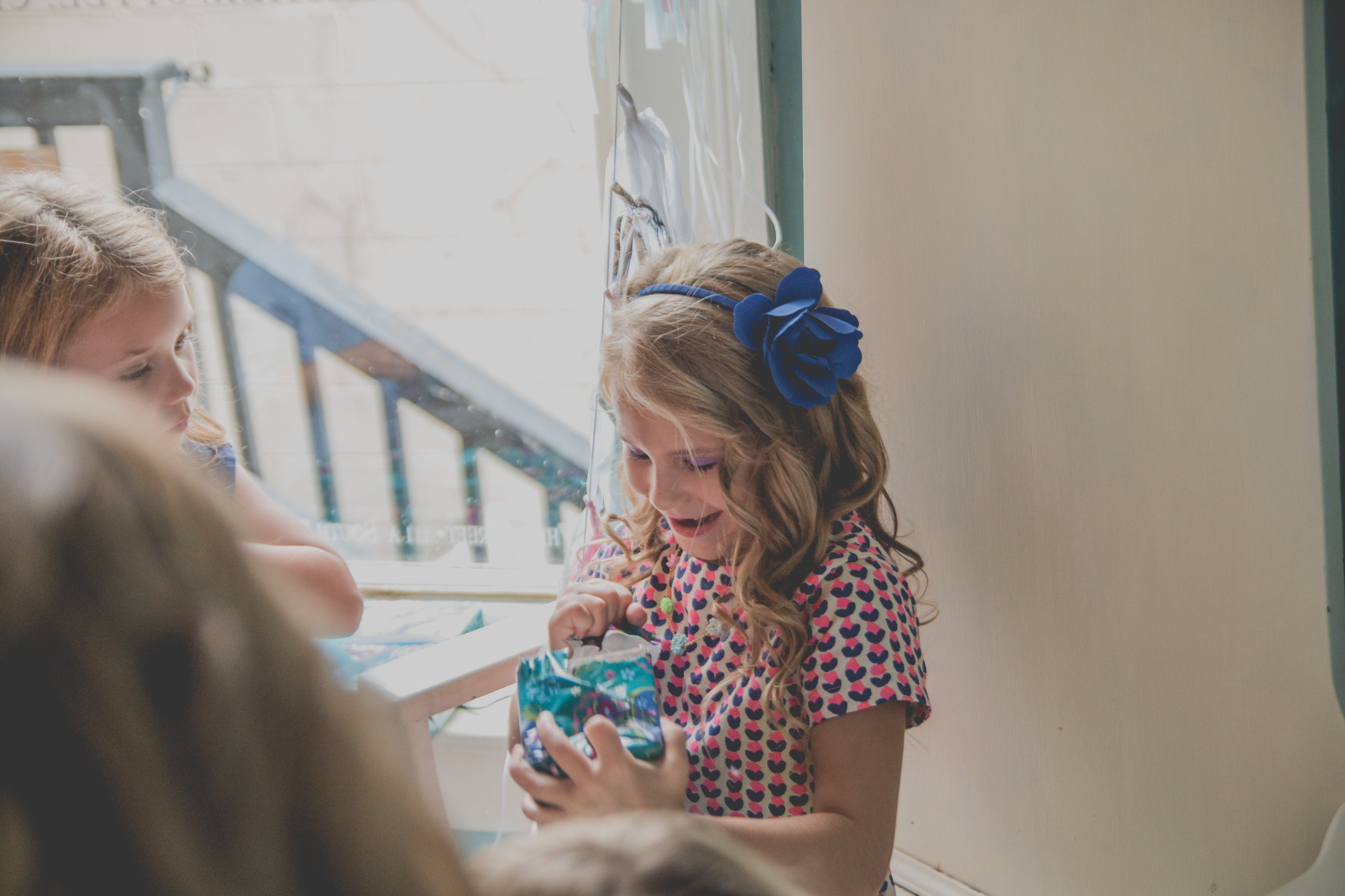 20150912-Cailee 7th Birthday-295-2480x1653