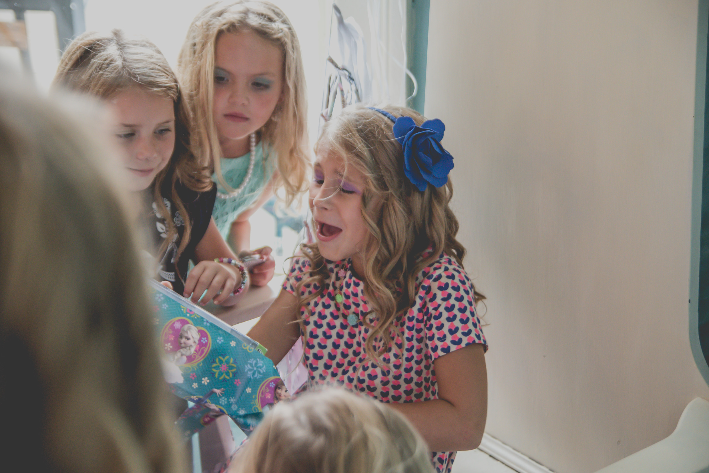 20150912-Cailee 7th Birthday-298-2480x1653