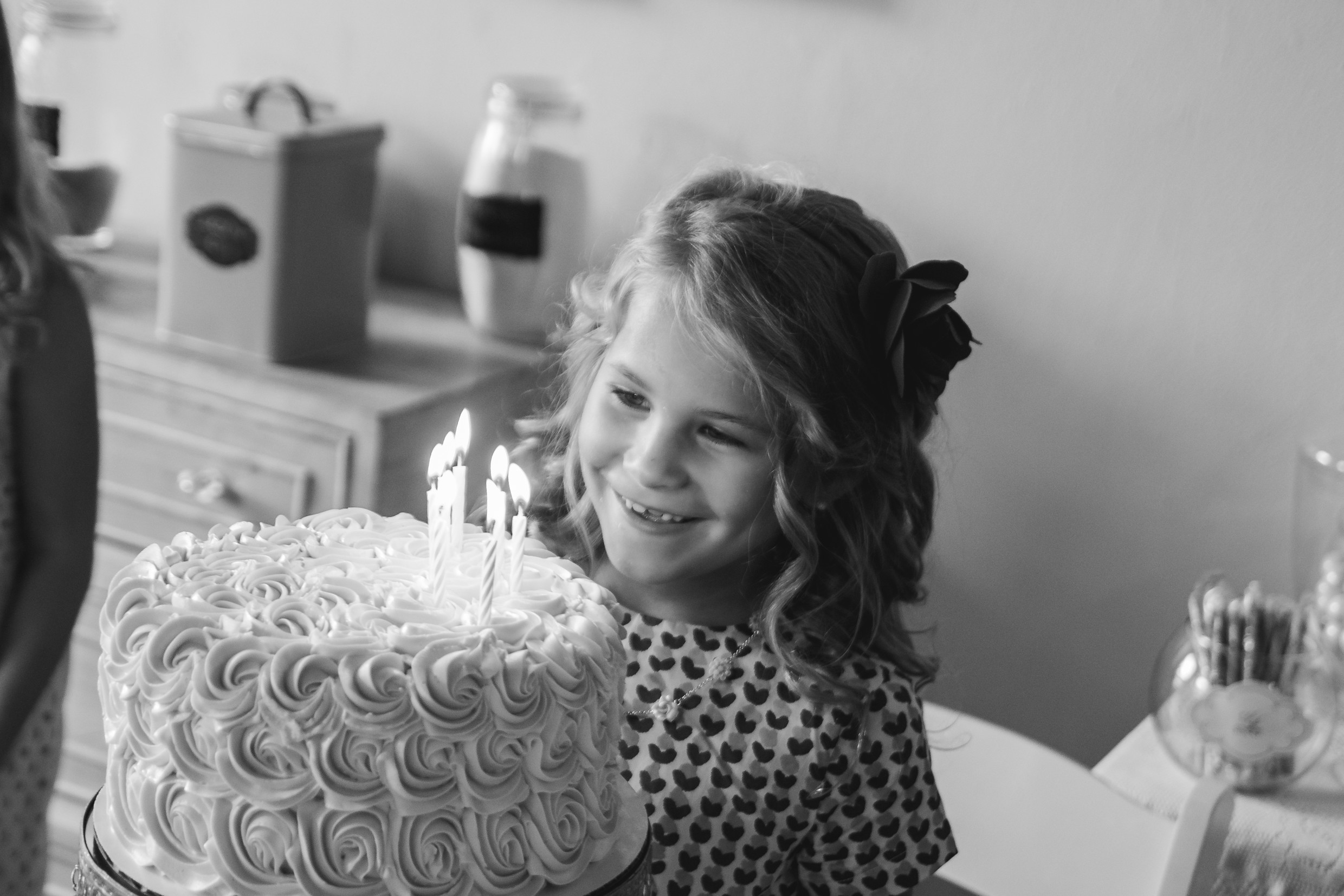 20150912-Cailee 7th Birthday-310-2480x1654