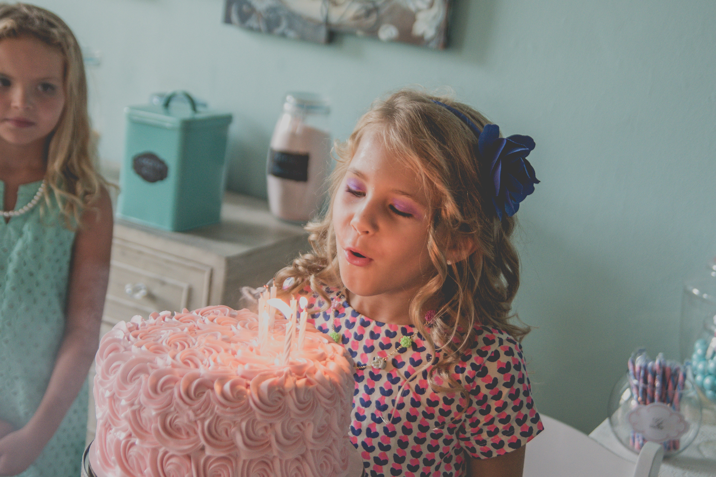 20150912-Cailee 7th Birthday-312-2480x1653