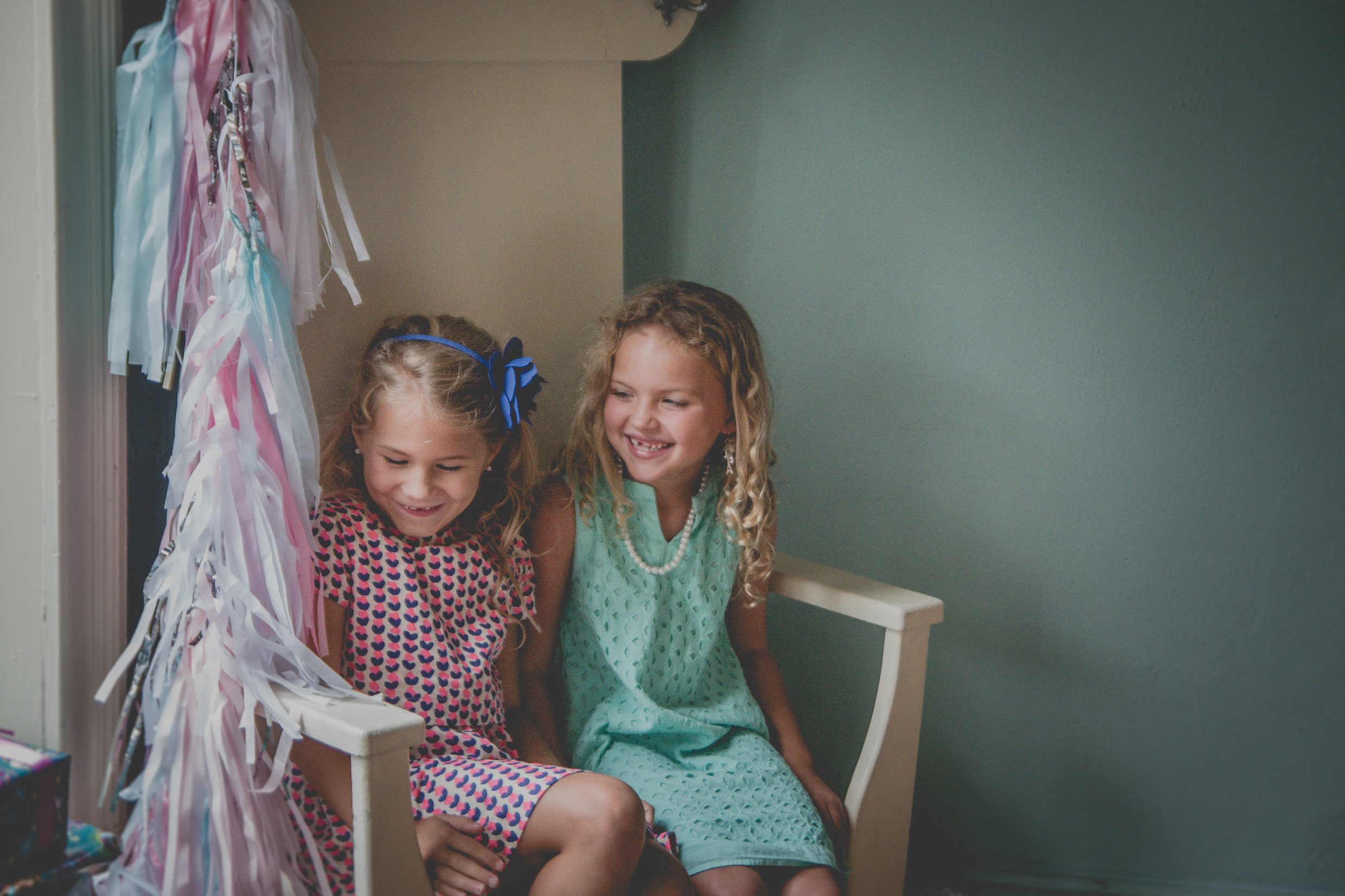 20150912-Cailee 7th Birthday-33-2480x1653