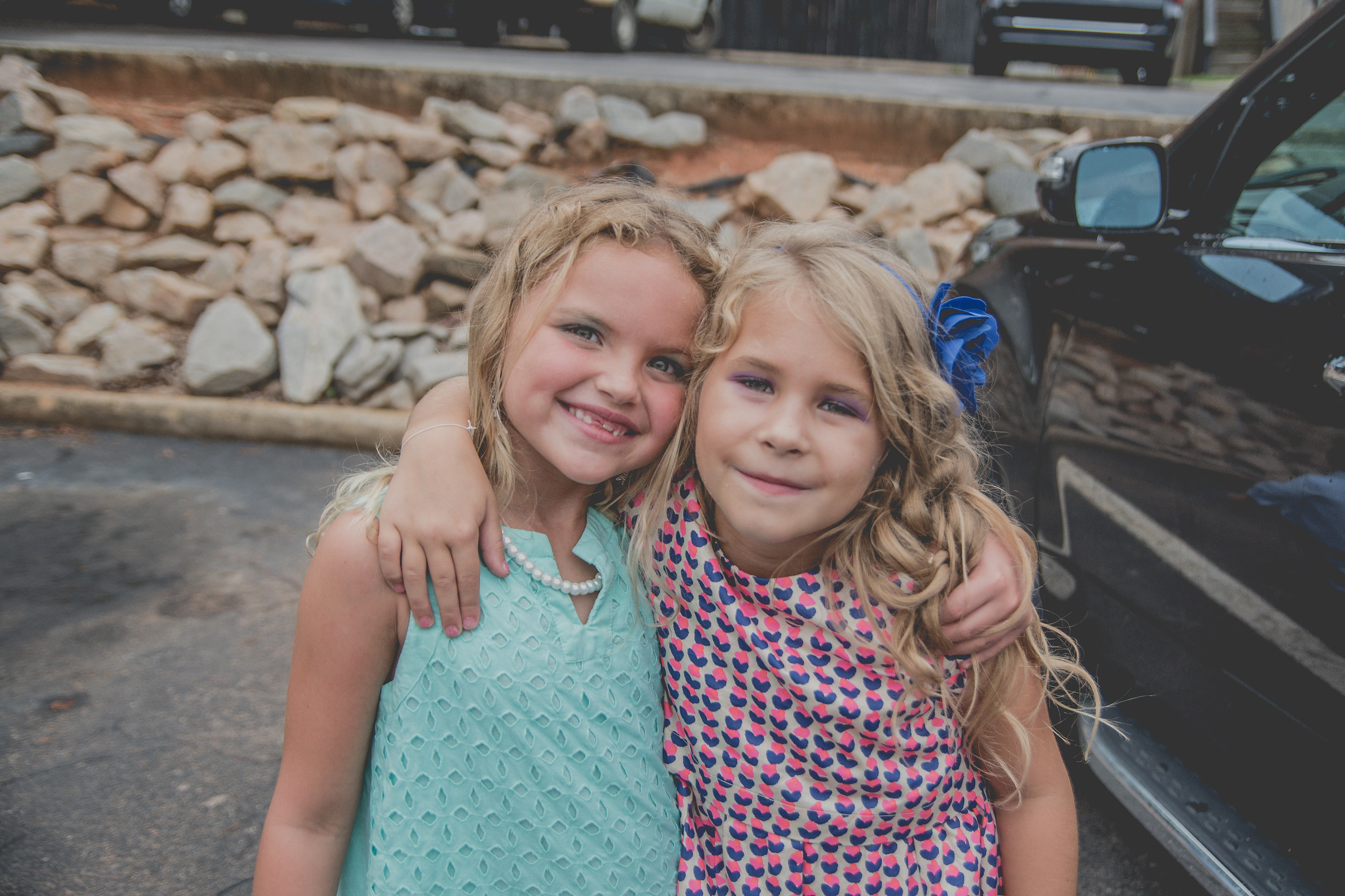 20150912-Cailee 7th Birthday-340-2480x1653