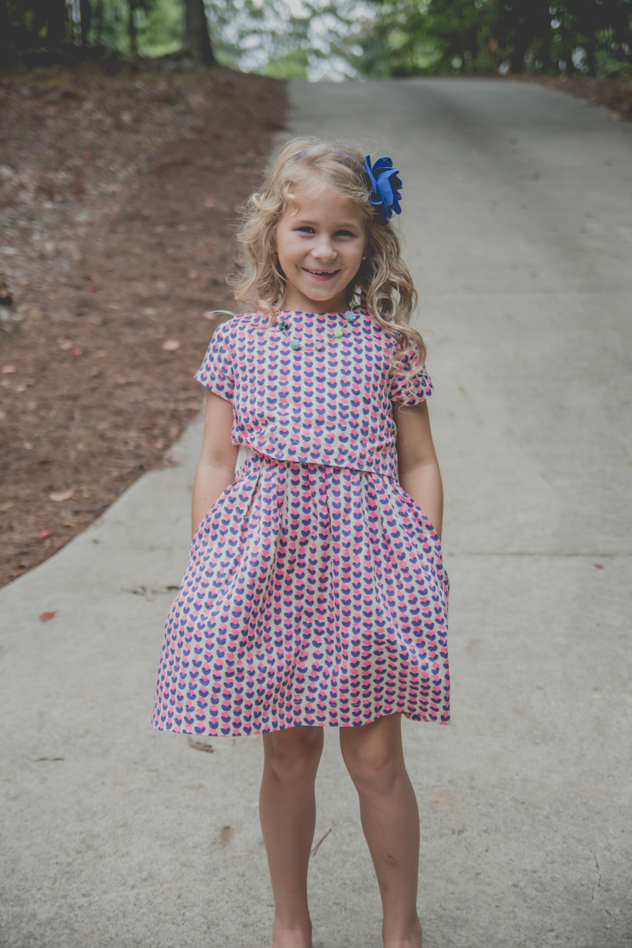 20150912-Cailee 7th Birthday-360-2480x3720