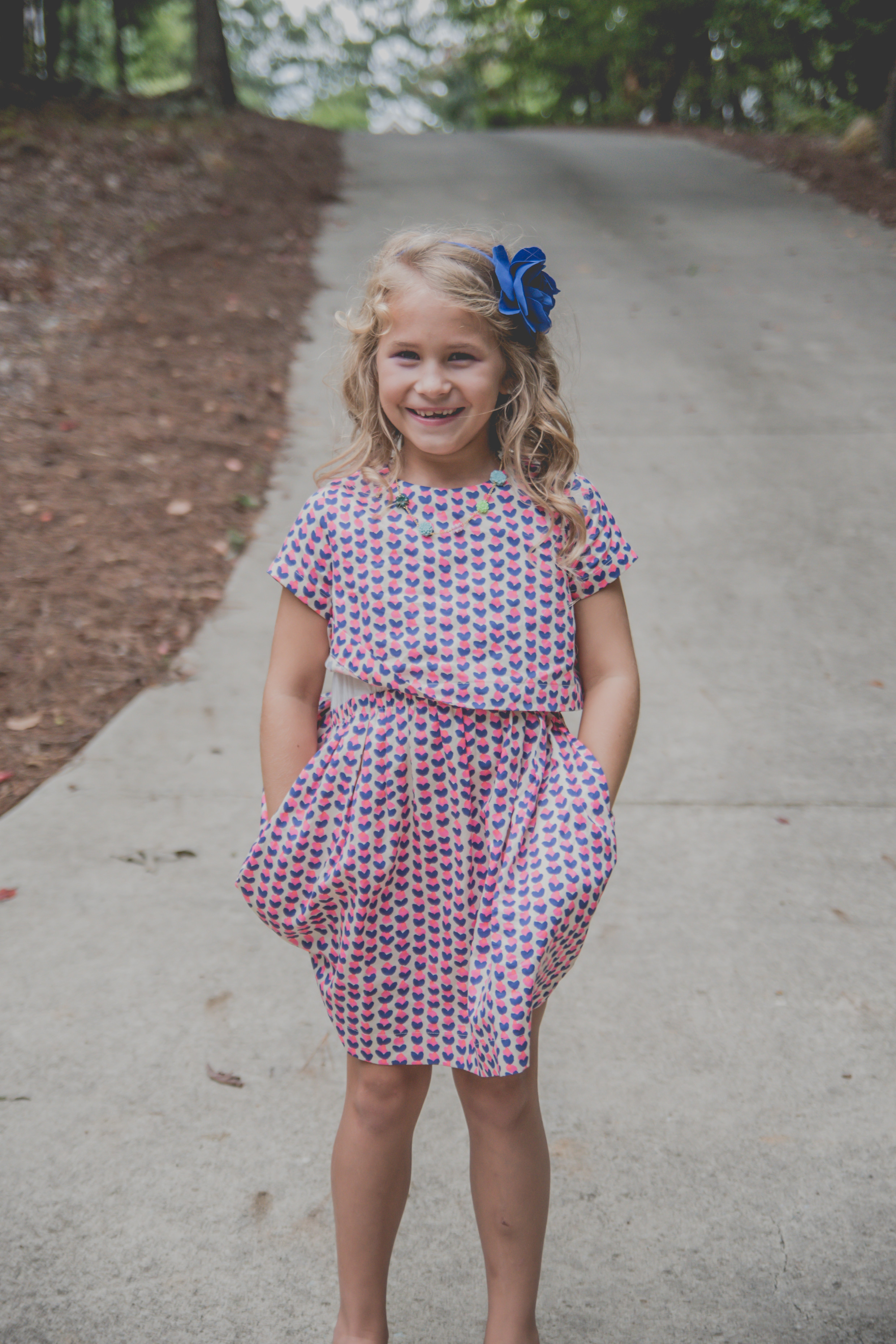 20150912-Cailee 7th Birthday-361-2480x3720