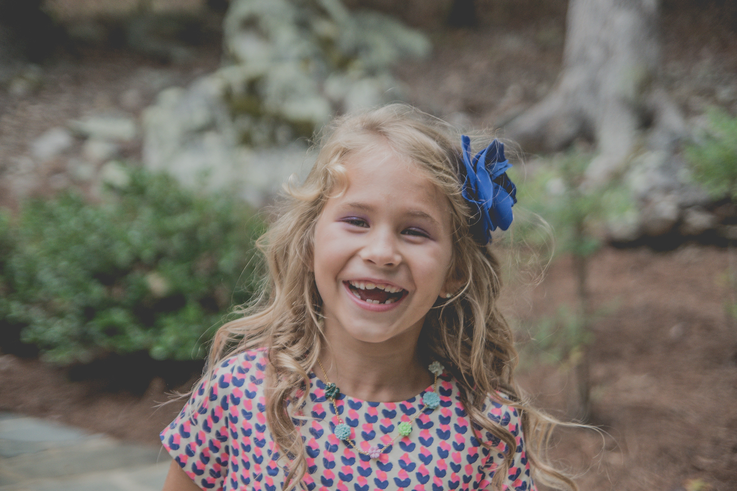 20150912-Cailee 7th Birthday-363-2480x1653