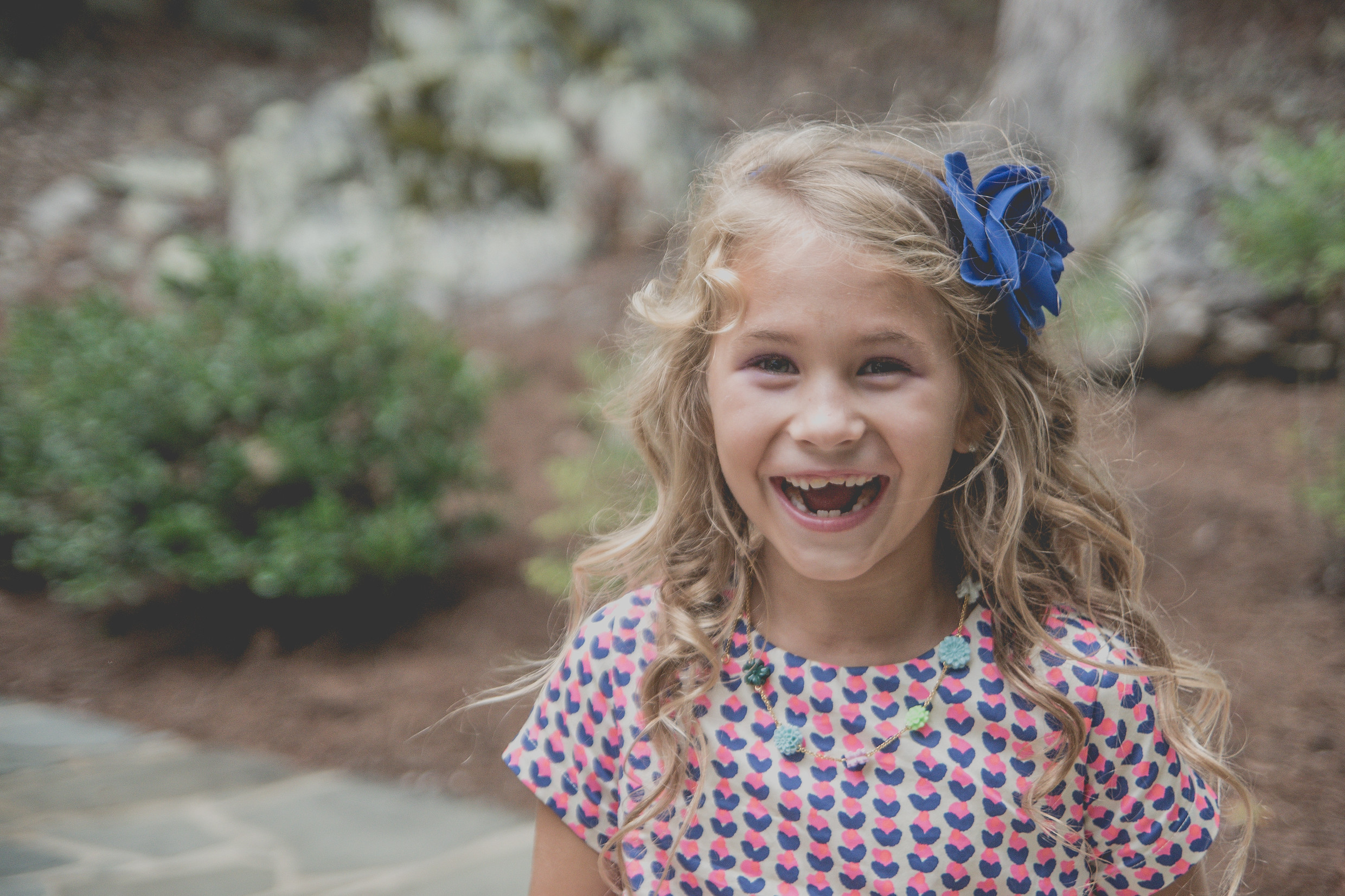 20150912-Cailee 7th Birthday-365-2480x1653