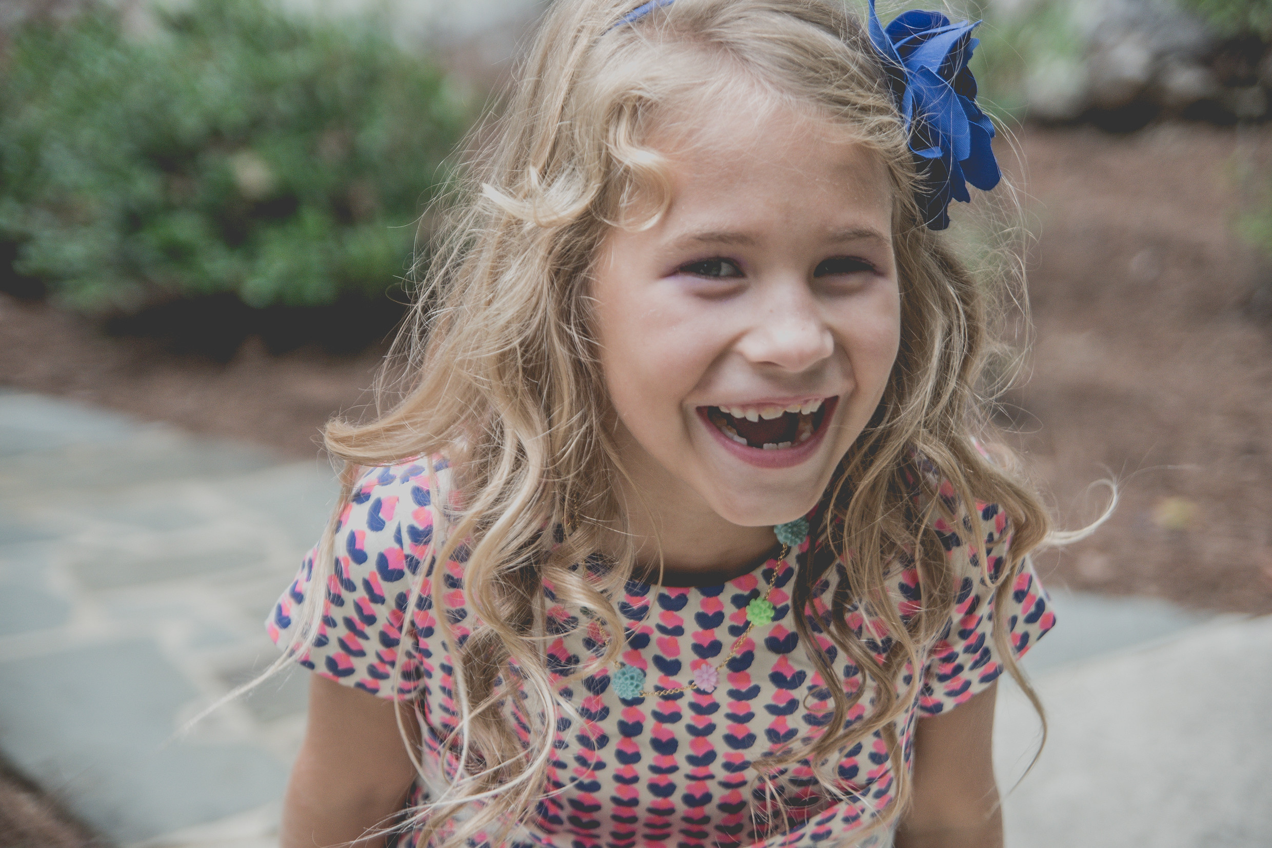 20150912-Cailee 7th Birthday-366-2480x1653