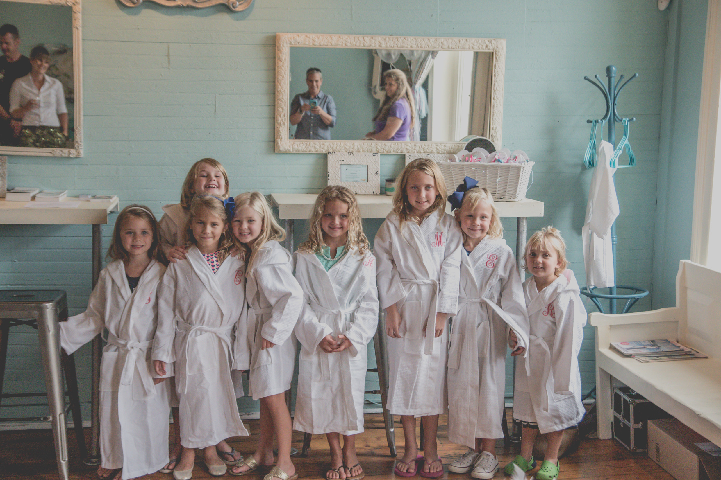 20150912-Cailee 7th Birthday-61-2480x1653